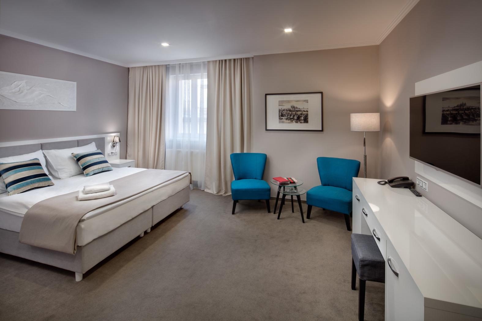 JPREROVSKY_HOTEL FLORENC_ROOM 504_16A4449